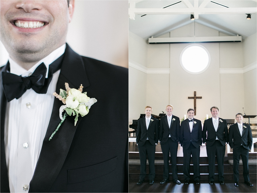 army-navy-country-club-arlington-virginia-blush-organic-wedding-photo_0022.jpg