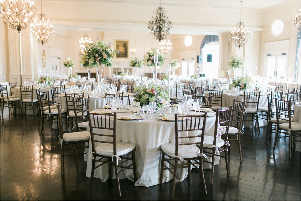 army-navy-country-club-arlington-virginia-blush-organic-wedding-photo_0024.jpg