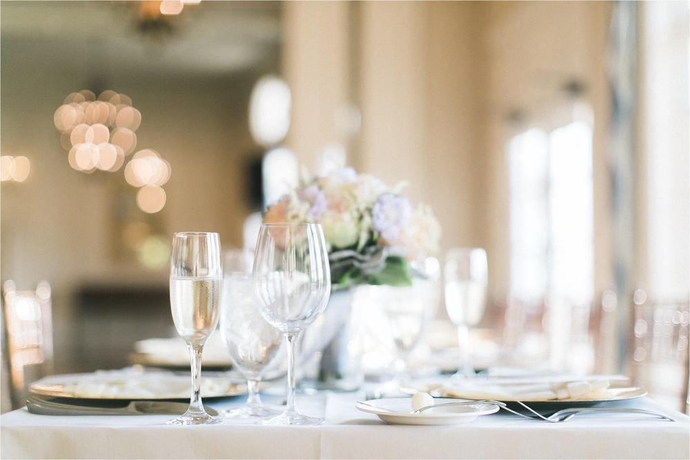 army-navy-country-club-arlington-virginia-blush-organic-wedding-photo_0027.jpg