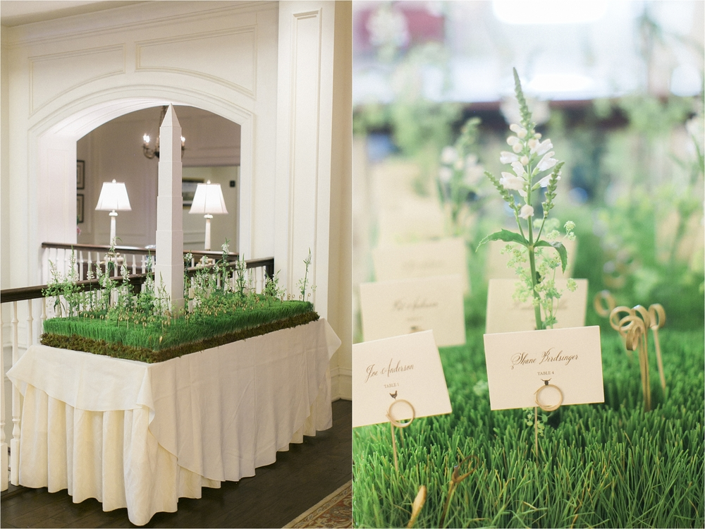 army-navy-country-club-arlington-virginia-blush-organic-wedding-photo_0028.jpg