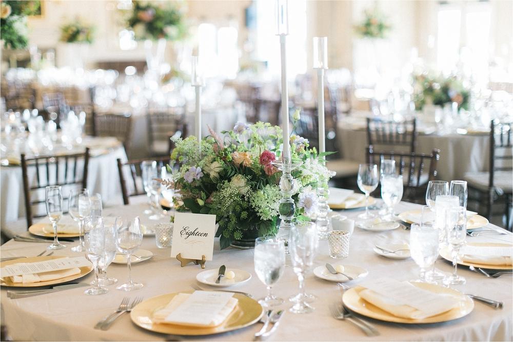 army-navy-country-club-arlington-virginia-blush-organic-wedding-photo_0029.jpg