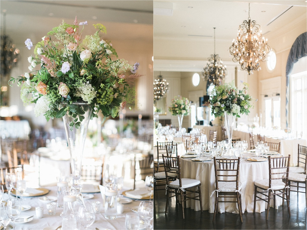 army-navy-country-club-arlington-virginia-blush-organic-wedding-photo_0030.jpg