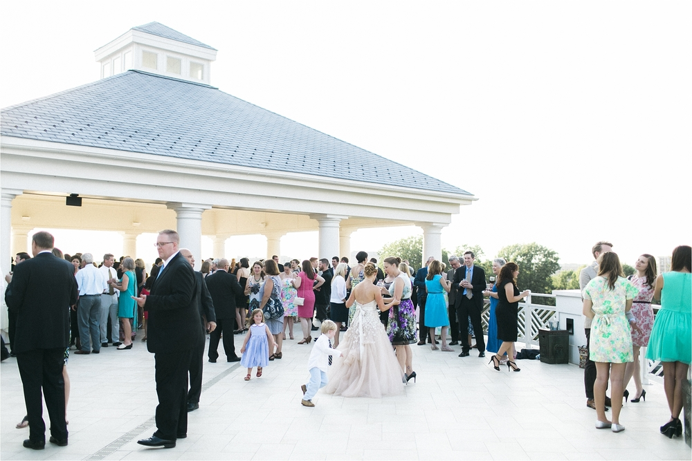 army-navy-country-club-arlington-virginia-blush-organic-wedding-photo_0033.jpg