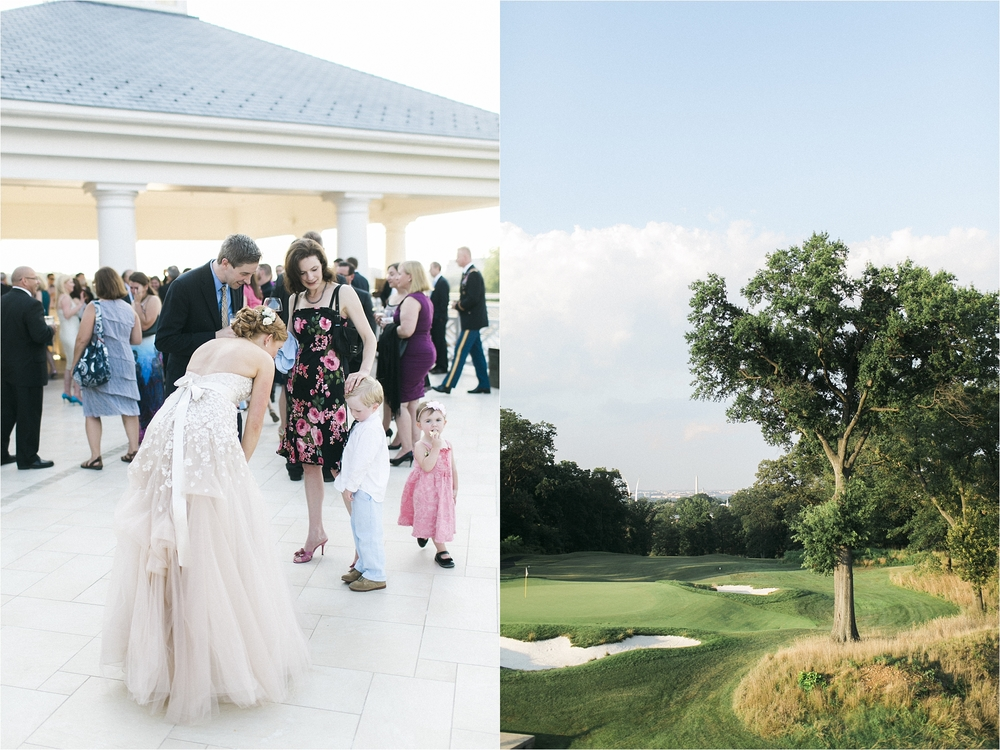 army-navy-country-club-arlington-virginia-blush-organic-wedding-photo_0034.jpg