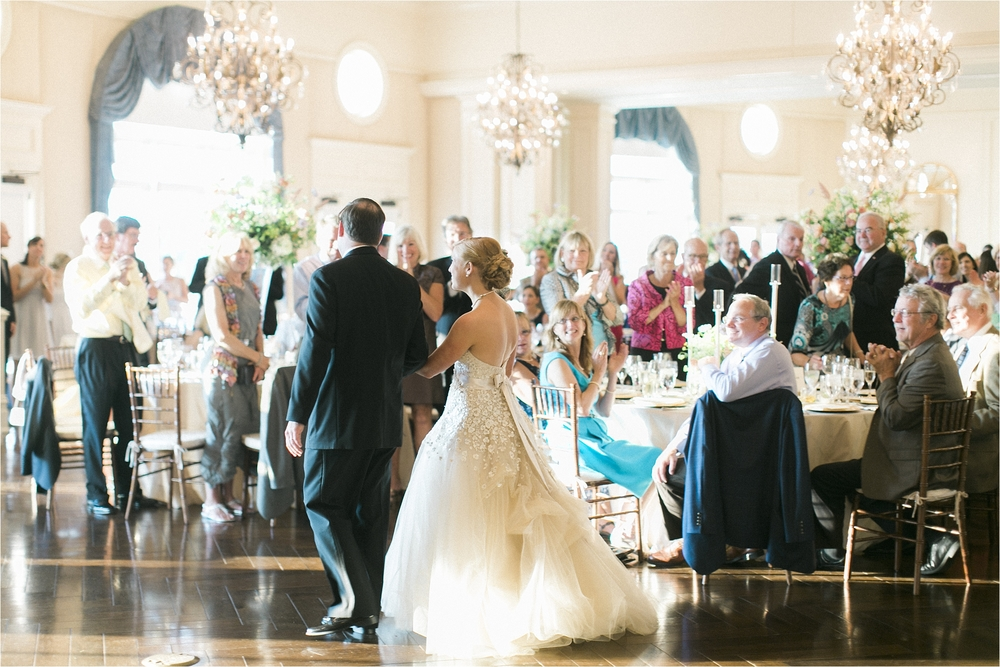 army-navy-country-club-arlington-virginia-blush-organic-wedding-photo_0035.jpg