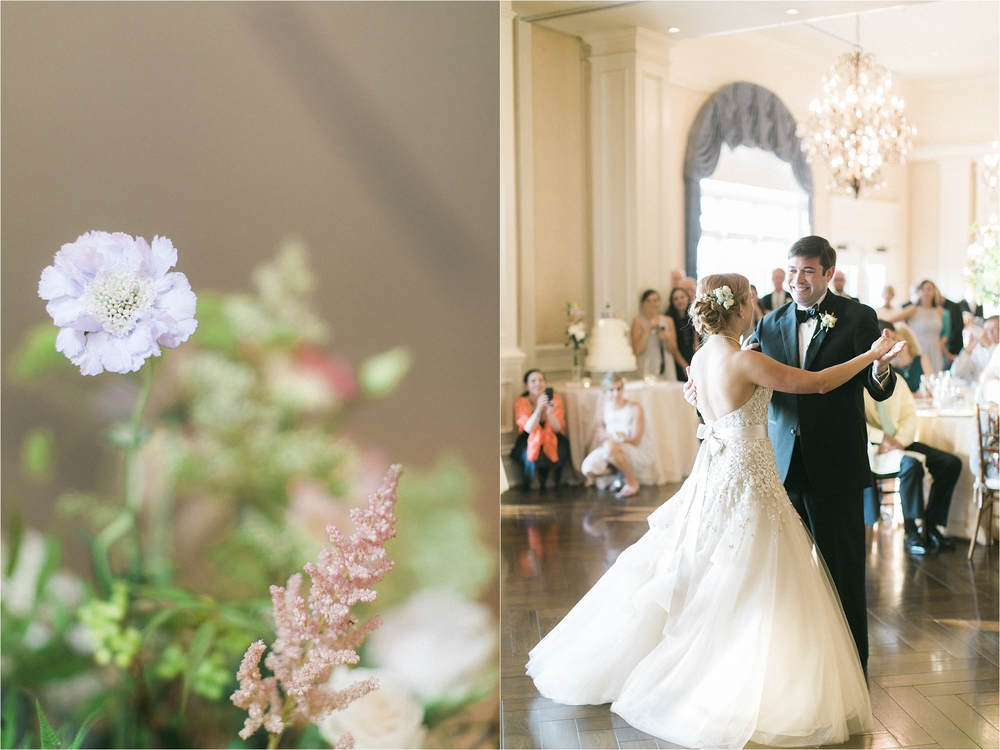 army-navy-country-club-arlington-virginia-blush-organic-wedding-photo_0036.jpg