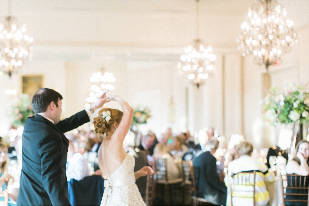 army-navy-country-club-arlington-virginia-blush-organic-wedding-photo_0037.jpg