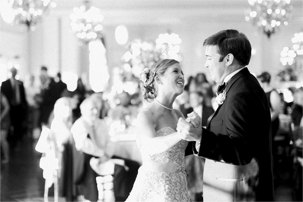 army-navy-country-club-arlington-virginia-blush-organic-wedding-photo_0039.jpg