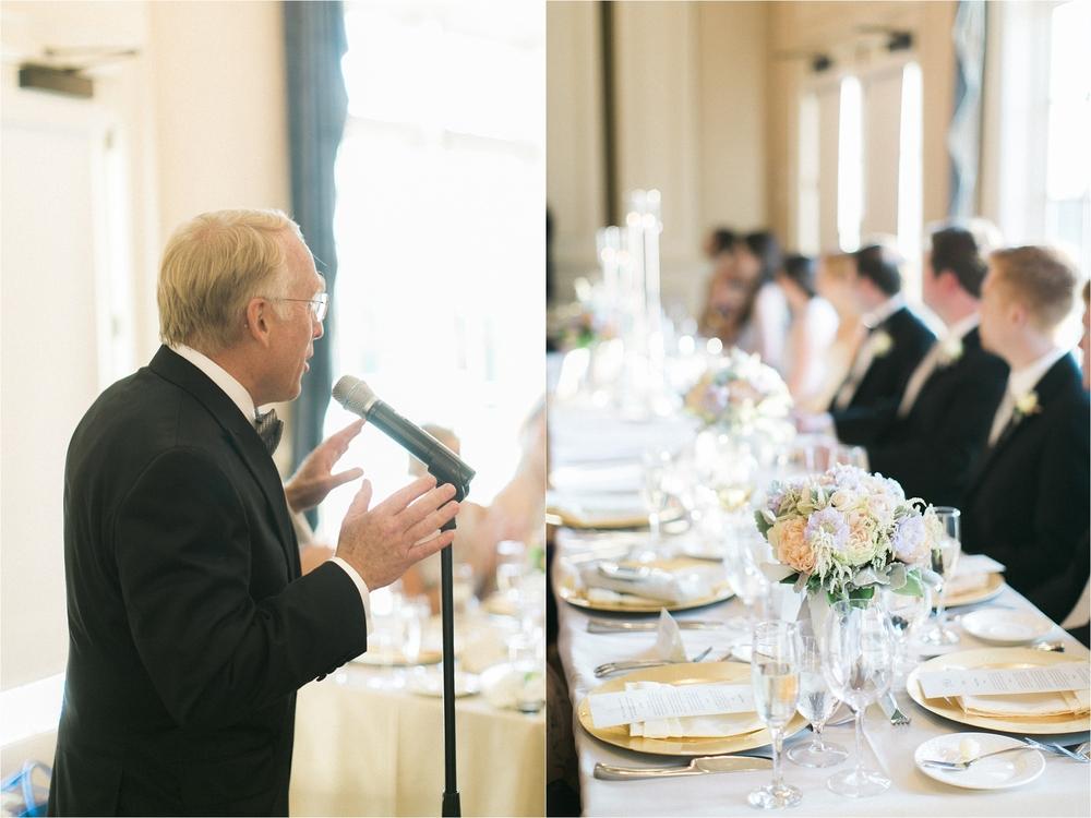 army-navy-country-club-arlington-virginia-blush-organic-wedding-photo_0040.jpg