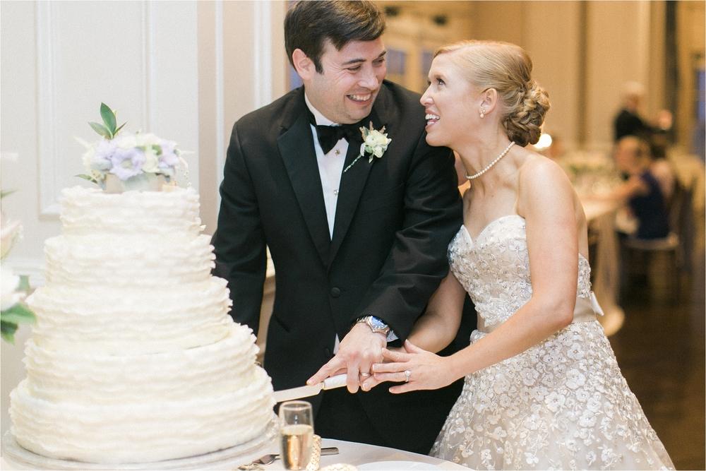 army-navy-country-club-arlington-virginia-blush-organic-wedding-photo_0041.jpg