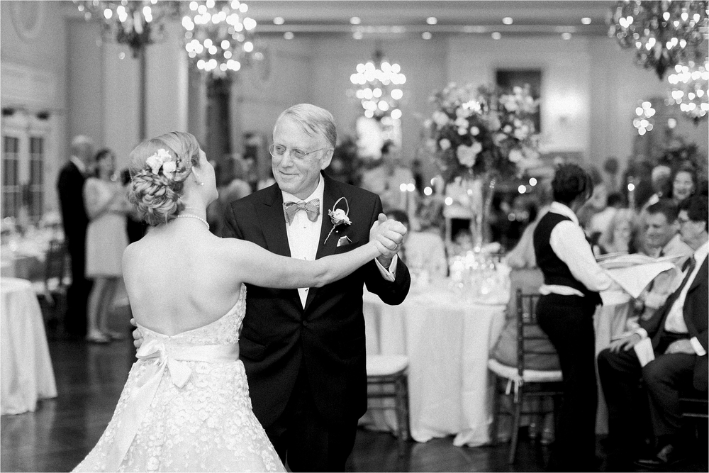 army-navy-country-club-arlington-virginia-blush-organic-wedding-photo_0042.jpg