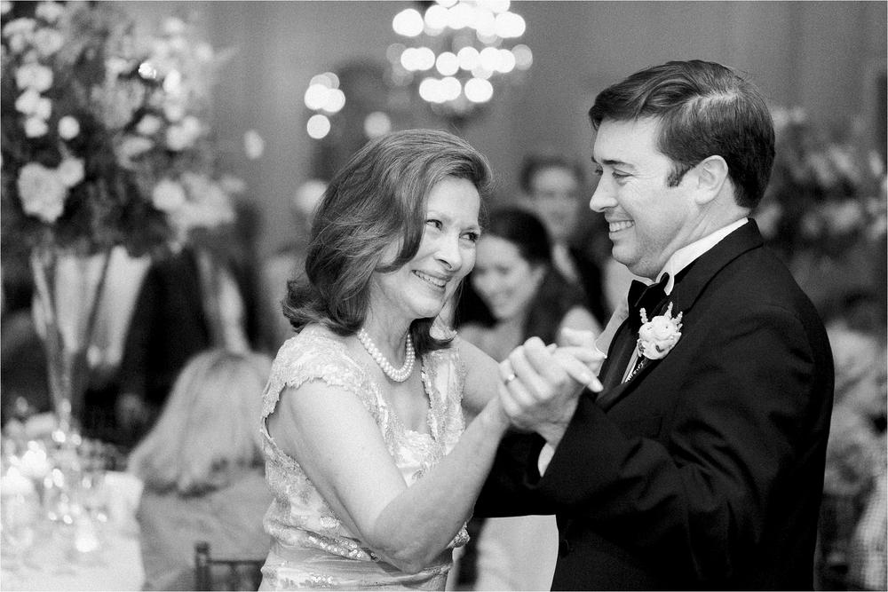 army-navy-country-club-arlington-virginia-blush-organic-wedding-photo_0043.jpg