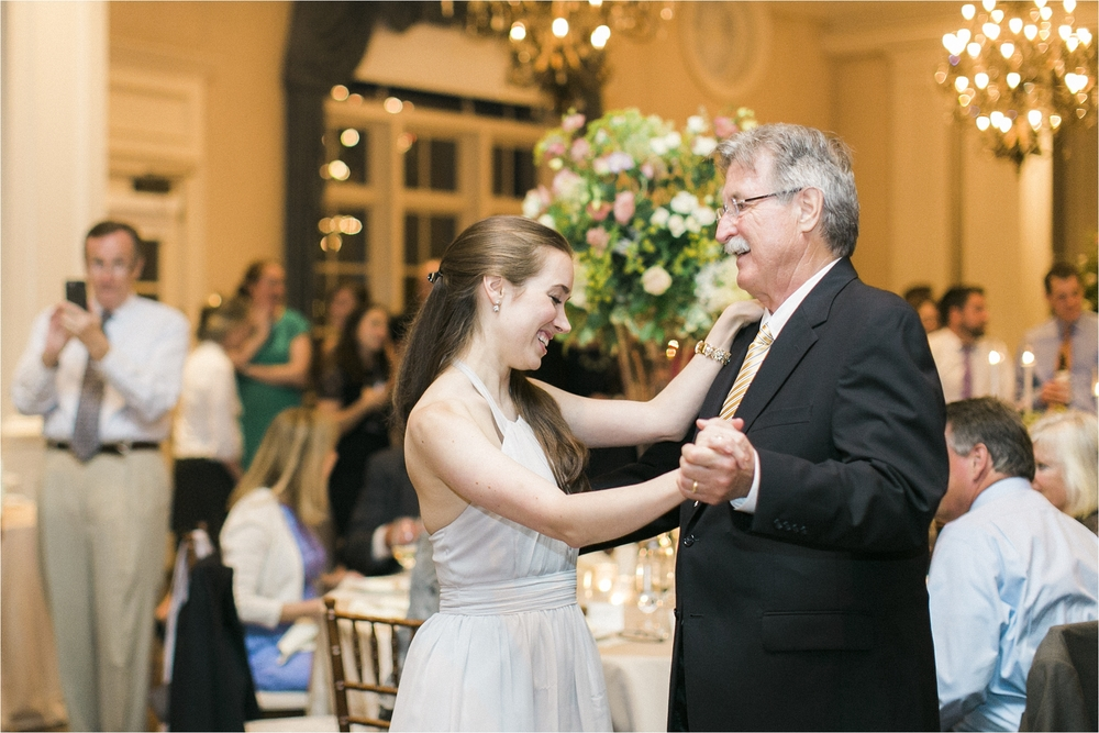 army-navy-country-club-arlington-virginia-blush-organic-wedding-photo_0045.jpg