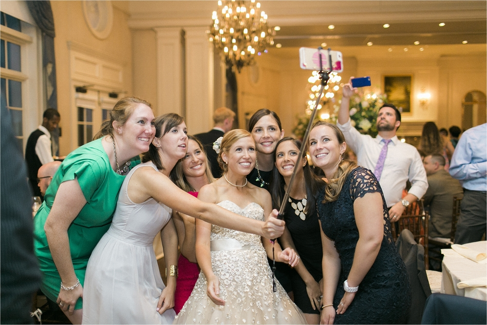 army-navy-country-club-arlington-virginia-blush-organic-wedding-photo_0046.jpg