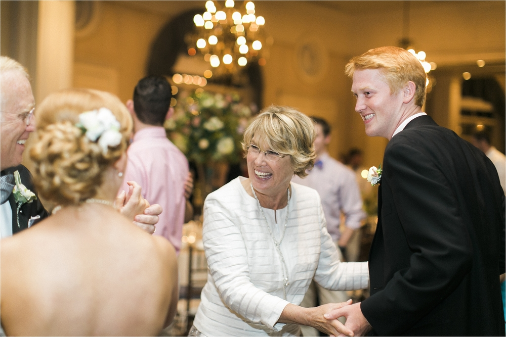 army-navy-country-club-arlington-virginia-blush-organic-wedding-photo_0050.jpg