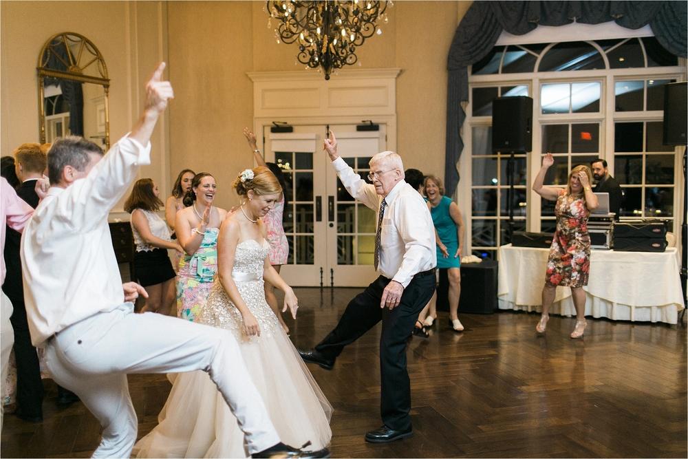 army-navy-country-club-arlington-virginia-blush-organic-wedding-photo_0049.jpg