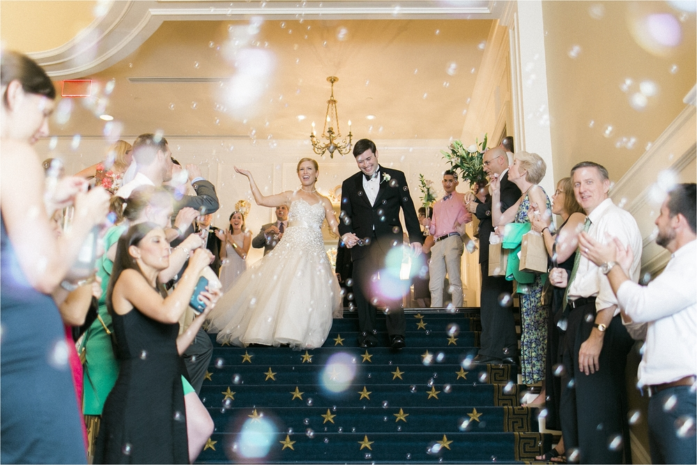 army-navy-country-club-arlington-virginia-blush-organic-wedding-photo_0051.jpg