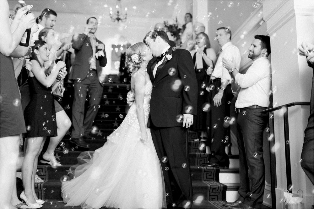 army-navy-country-club-arlington-virginia-blush-organic-wedding-photo_0054.jpg