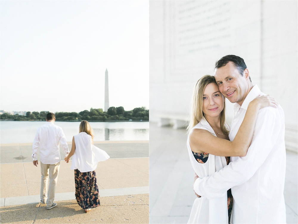 stephanie-yonce-photography-thomas-jefferson-memorial-washington-dc-engagement-photos_0002.jpg
