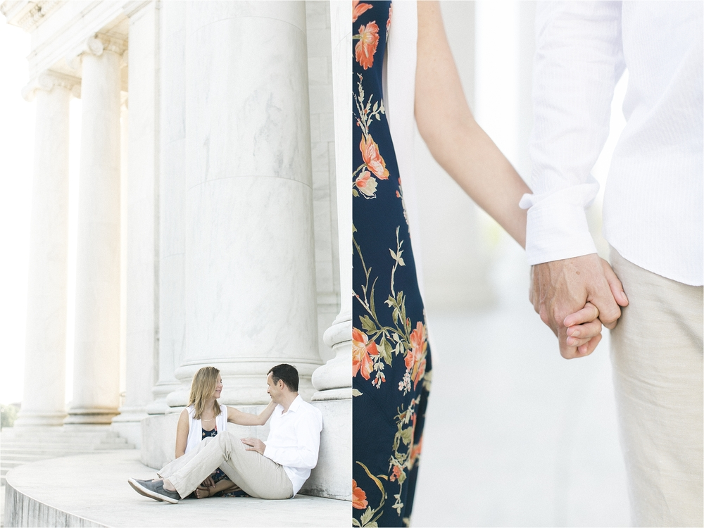 stephanie-yonce-photography-thomas-jefferson-memorial-washington-dc-engagement-photos_0004.jpg