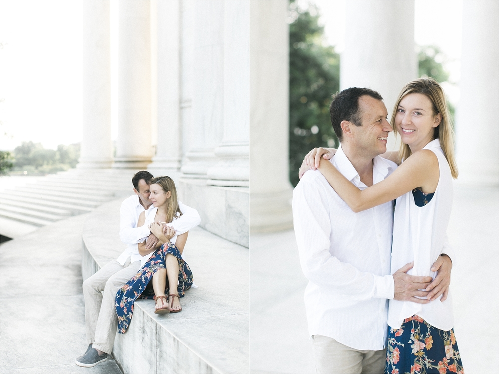 stephanie-yonce-photography-thomas-jefferson-memorial-washington-dc-engagement-photos_0006.jpg