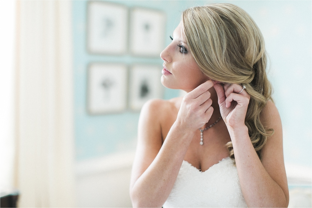 stephanie-yonce-photography-richmond-virginia-country-club-wedding_0008.jpg