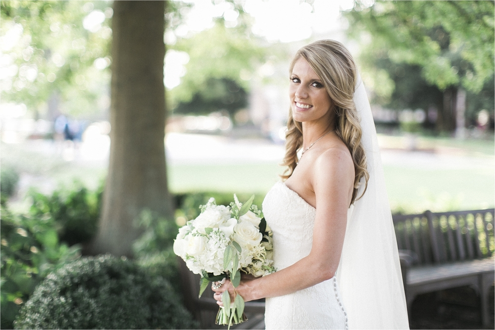 stephanie-yonce-photography-richmond-virginia-country-club-wedding_0032.jpg