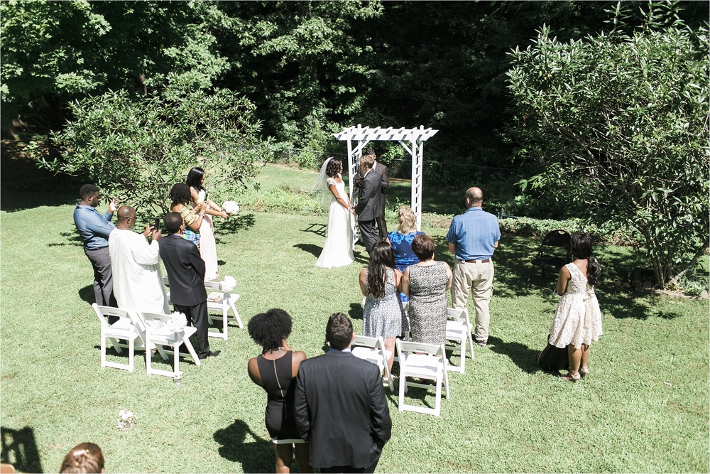 stephanie-yonce-photography-richmond-virginia-backyard-wedding_020.JPG