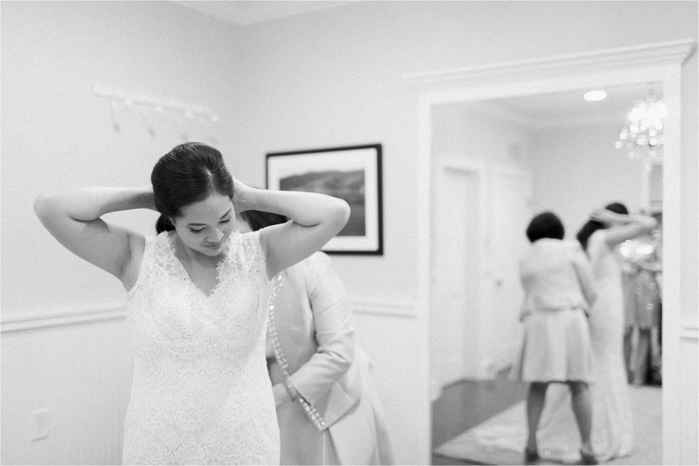 stephanie-yonce-photography-charlottesville-virginia-king-family-vineyard-wedding-photo-_0005.jpg
