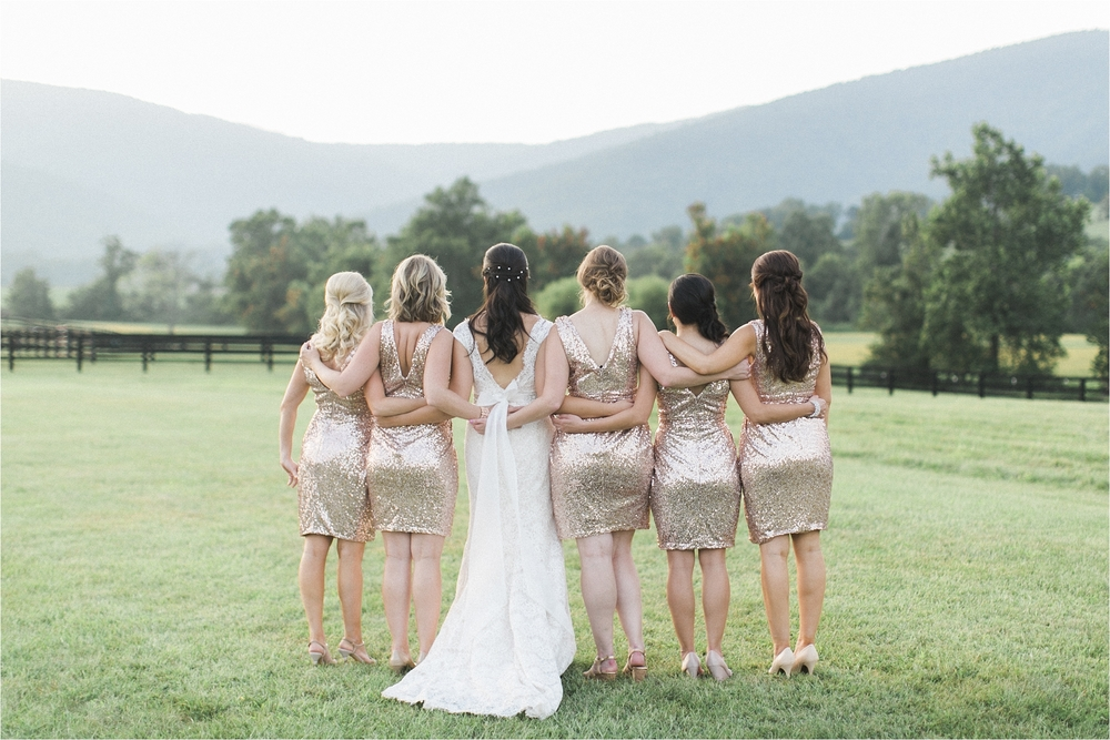stephanie-yonce-photography-charlottesville-virginia-king-family-vineyard-wedding-photo-_0026.jpg