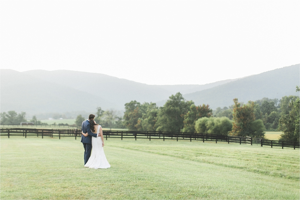 stephanie-yonce-photography-charlottesville-virginia-king-family-vineyard-wedding-photo-_0028.jpg