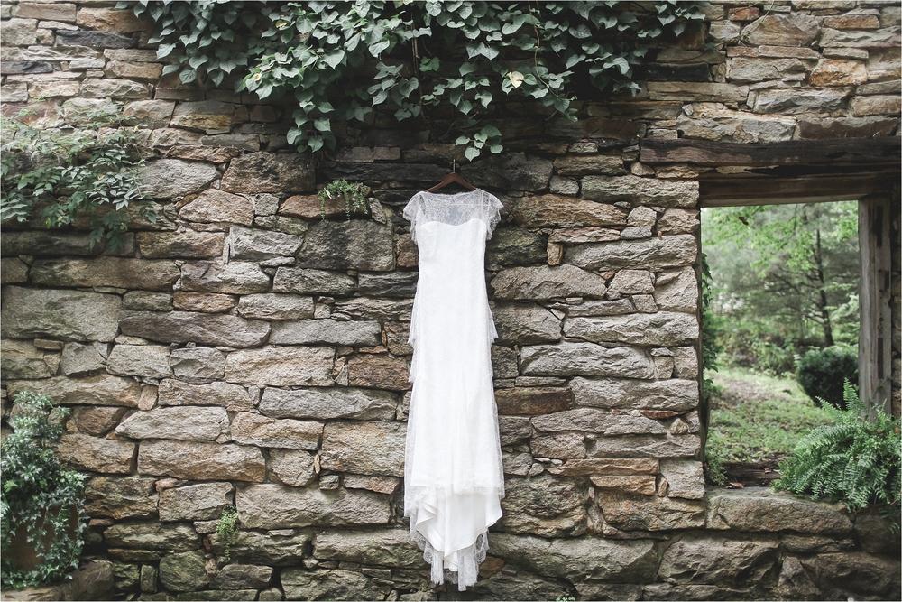 stephanie-yonce-photography-richmond-virginia-bohemian-outdoor-wedding-photo_0001.jpg