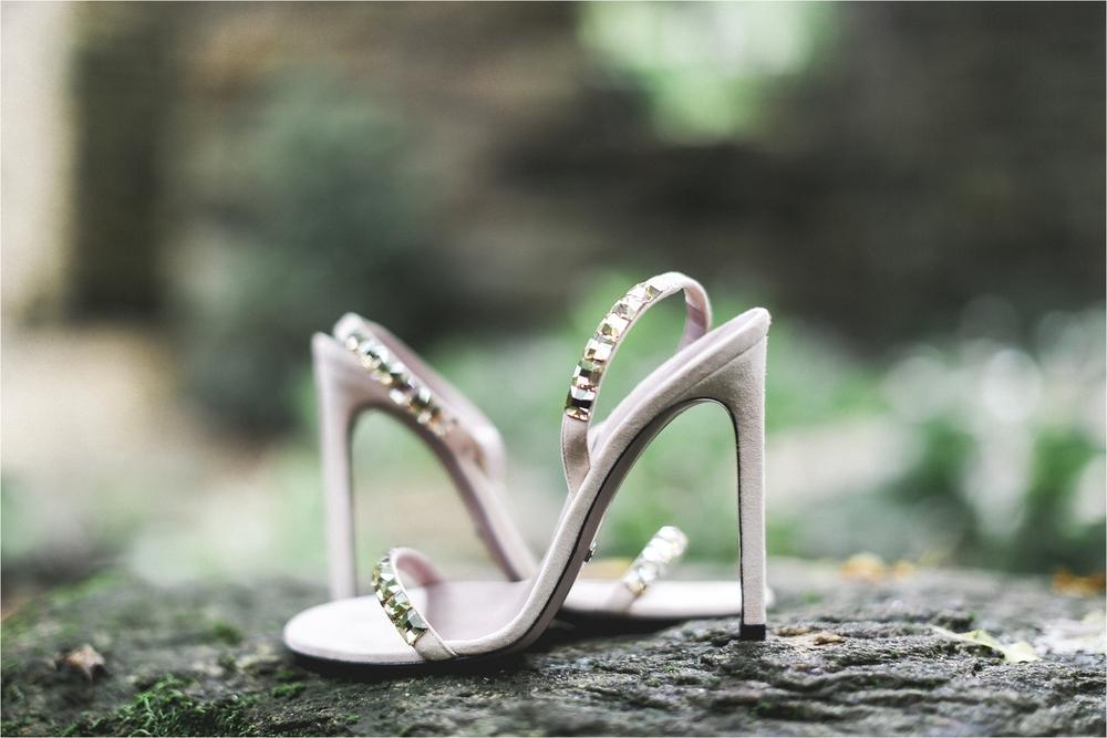 stephanie-yonce-photography-richmond-virginia-bohemian-outdoor-wedding-photo_0003.jpg