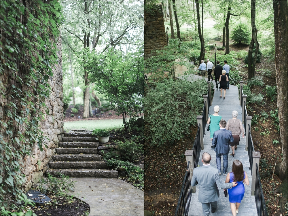 stephanie-yonce-photography-richmond-virginia-bohemian-outdoor-wedding-photo_0013.jpg