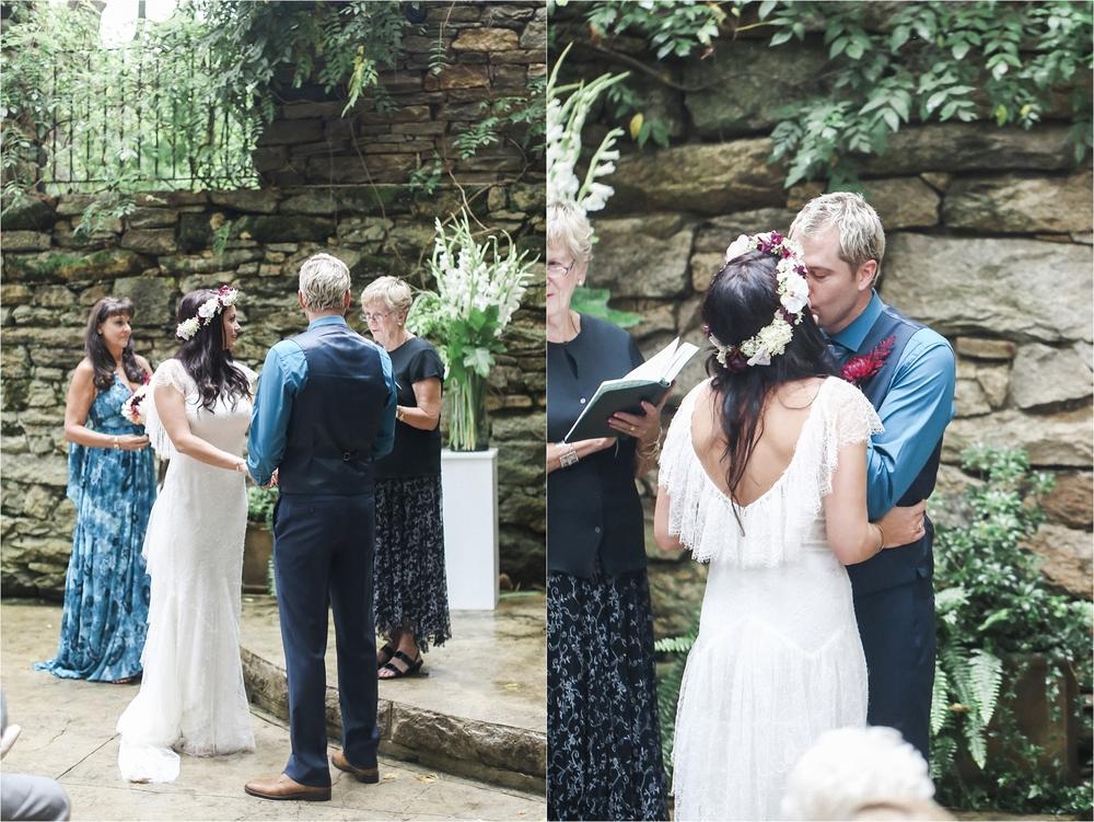 stephanie-yonce-photography-richmond-virginia-bohemian-outdoor-wedding-photo_0017.jpg