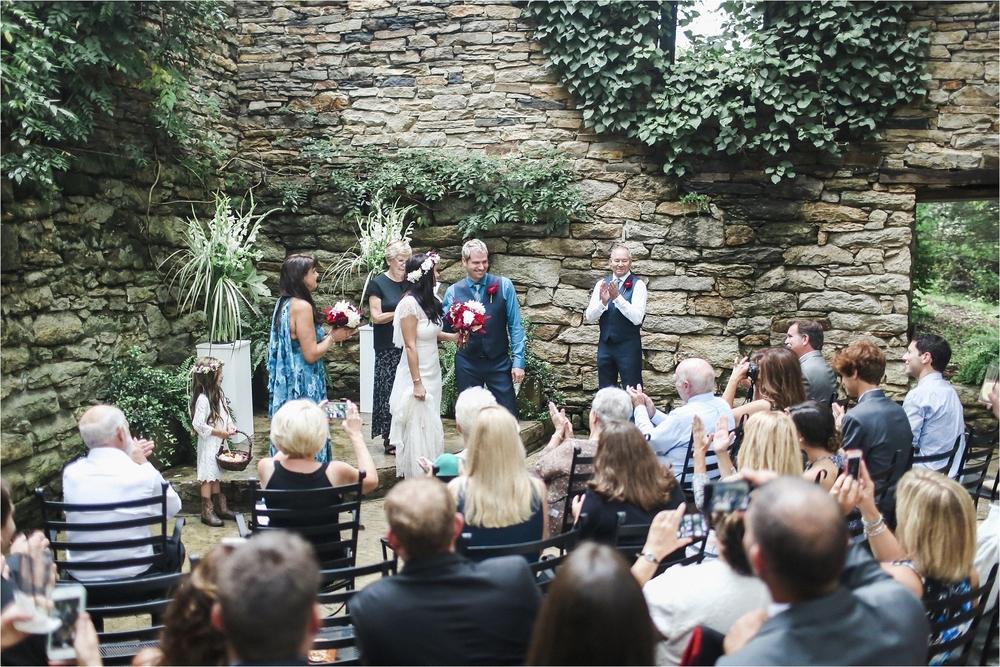 stephanie-yonce-photography-richmond-virginia-bohemian-outdoor-wedding-photo_0019.jpg