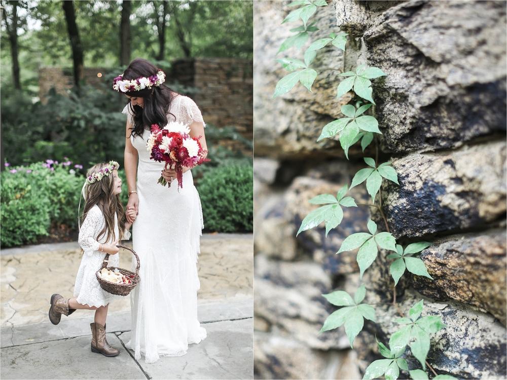 stephanie-yonce-photography-richmond-virginia-bohemian-outdoor-wedding-photo_0022.jpg