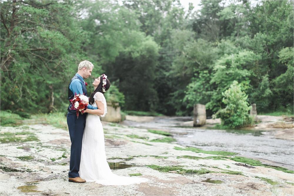 stephanie-yonce-photography-richmond-virginia-bohemian-outdoor-wedding-photo_0024.jpg