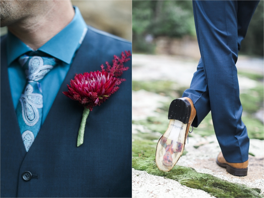 stephanie-yonce-photography-richmond-virginia-bohemian-outdoor-wedding-photo_0025.jpg