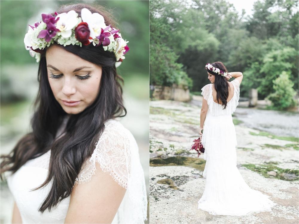 stephanie-yonce-photography-richmond-virginia-bohemian-outdoor-wedding-photo_0026.jpg