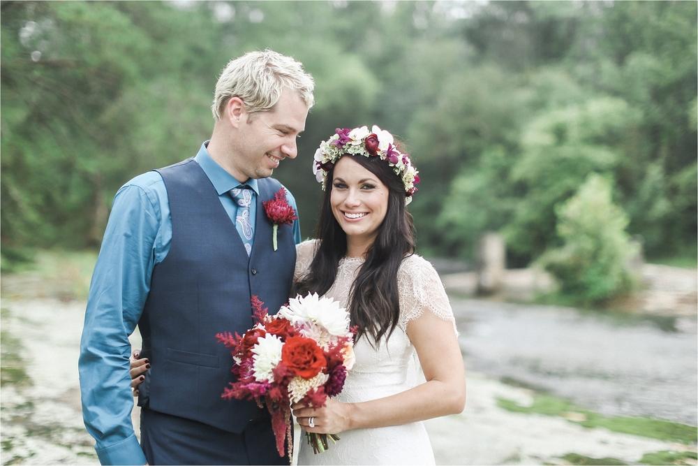 stephanie-yonce-photography-richmond-virginia-bohemian-outdoor-wedding-photo_0027.jpg