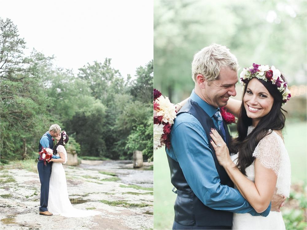 stephanie-yonce-photography-richmond-virginia-bohemian-outdoor-wedding-photo_0028.jpg