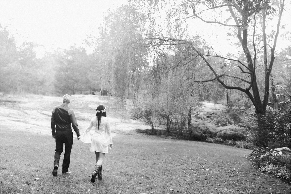 stephanie-yonce-photography-richmond-virginia-bohemian-outdoor-wedding-photo_0030.jpg