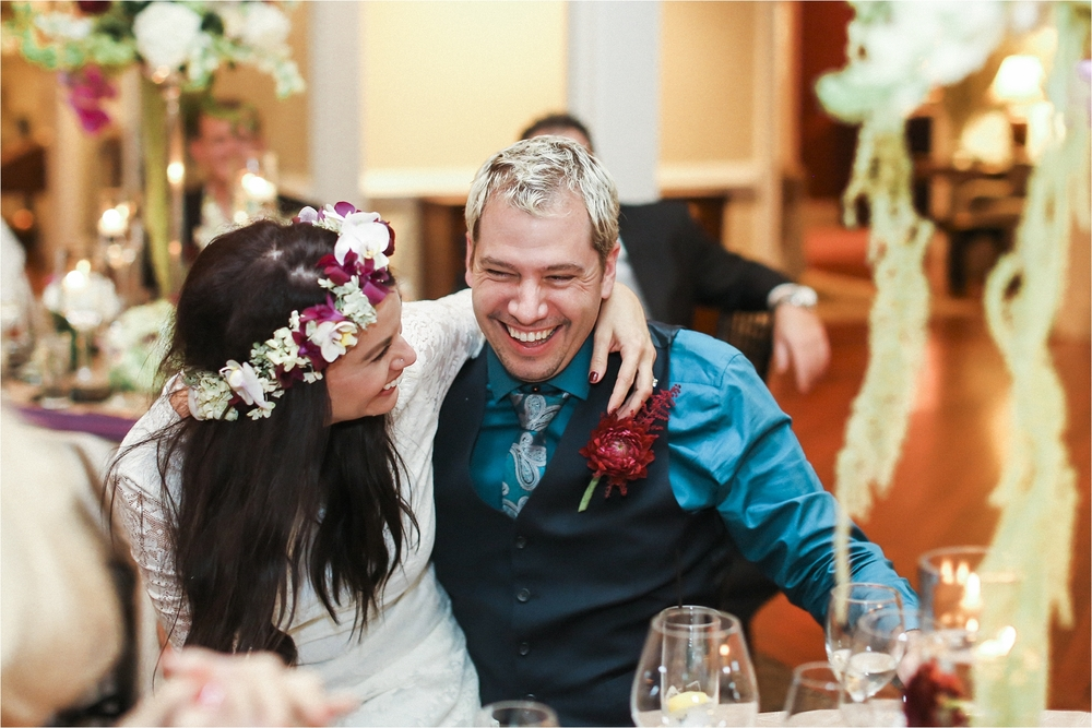stephanie-yonce-photography-richmond-virginia-bohemian-outdoor-wedding-photo_0042.jpg