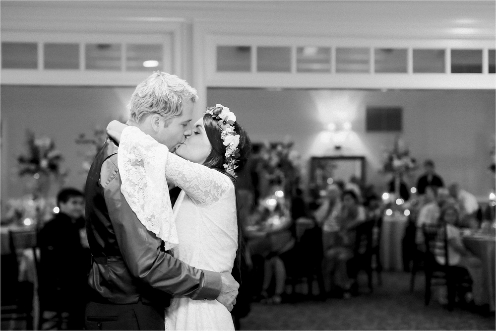 stephanie-yonce-photography-richmond-virginia-bohemian-outdoor-wedding-photo_0043.jpg