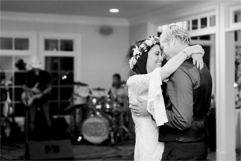 stephanie-yonce-photography-richmond-virginia-bohemian-outdoor-wedding-photo_0044.jpg