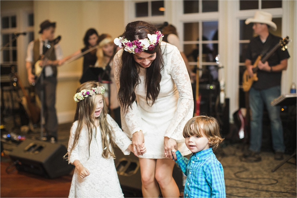 stephanie-yonce-photography-richmond-virginia-bohemian-outdoor-wedding-photo_0045.jpg