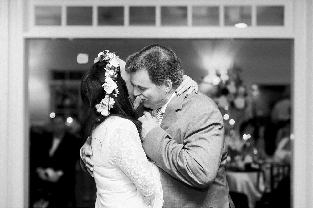 stephanie-yonce-photography-richmond-virginia-bohemian-outdoor-wedding-photo_0047.jpg