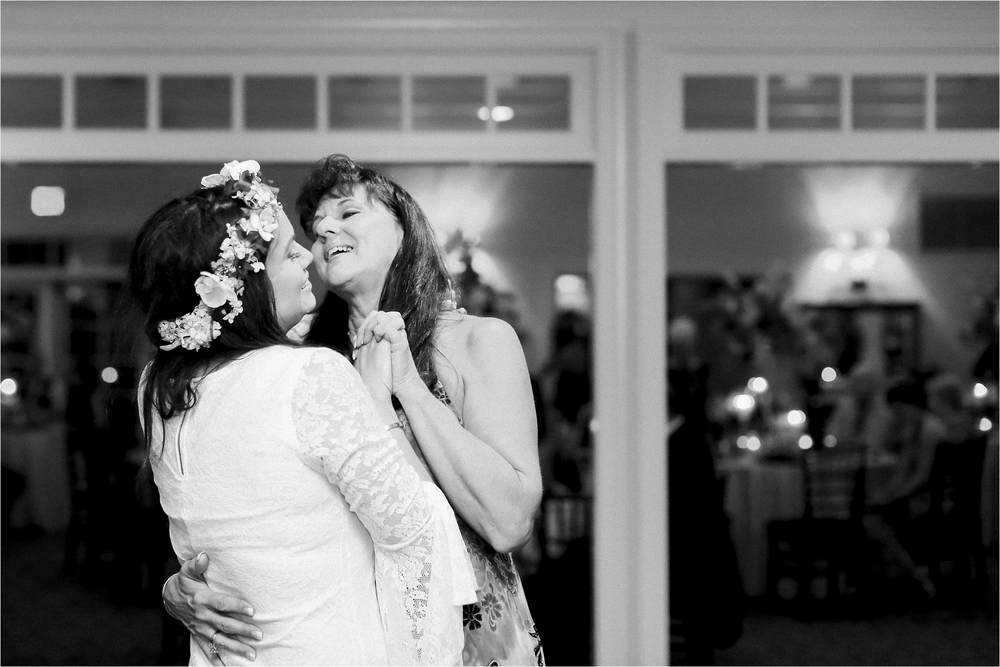 stephanie-yonce-photography-richmond-virginia-bohemian-outdoor-wedding-photo_0051.jpg