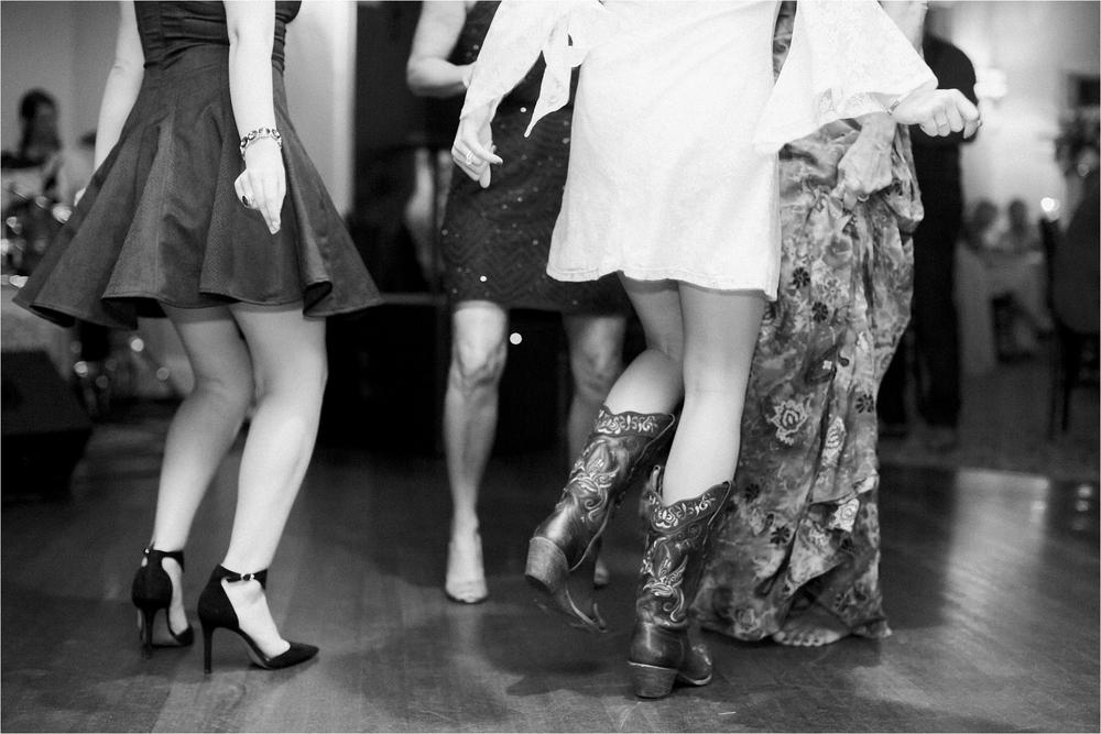 stephanie-yonce-photography-richmond-virginia-bohemian-outdoor-wedding-photo_0057.jpg